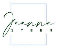 Jeanne Steen